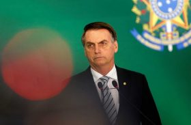 Saiba quais são os principais desafios do governo Bolsonaro