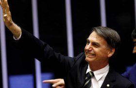 Conheça os nomes já confirmados para a equipe ministerial de Bolsonaro