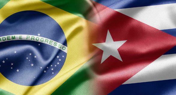Cuba cancela parceria com Brasil no Mais Médicos; Bolsonaro é o motivo