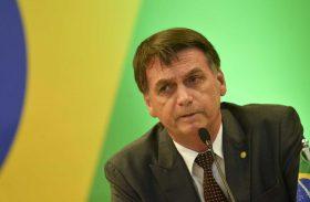 Saiba quais são os principais desafios do governo Bolsonaro na Educação