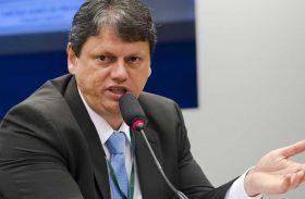 Bolsonaro anuncia nome para Ministério da Infraestrutura