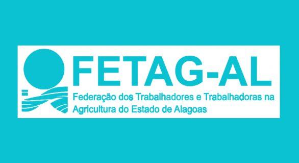 Fetag/AL  realiza reunião do Conselho na quinta (20)