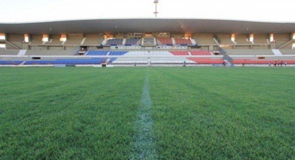 Grupo de Trabalho do Futebol Alagoano fará visita in loco ao Rei Pelé na próxima semana