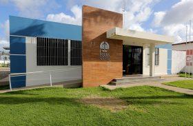 Acusado de homicídio em Coruripe é condenado a 12 anos de reclusão