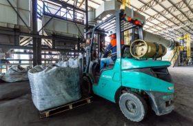Moinho Motrisa S/A inaugura, na próxima segunda, nova unidade industrial em Murici