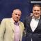 Presidente da Faeal enaltece parceria do setor com Renan Filho