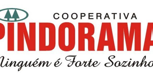 Pindorama promove confraternização com associados