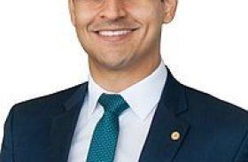 Deputado de AL é um dos preferidos de Bolsonaro para presidir a Câmara dos Deputados