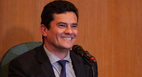 """""""O Mecanismo"""" e Bolsonaro: quem saiu da série para o próximo governo"""