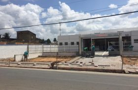 Pilar e Teotonio Vilela serão primeiros contemplados com CISP tipo II em Alagoas