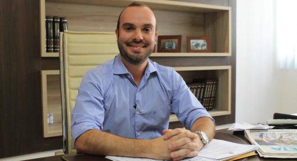 Edgar Filho afirma que nota da ANP sobre venda direta de etanol é passo importante para o setor