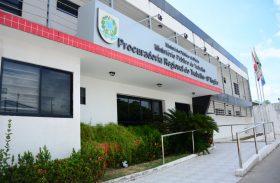 MPT em Alagoas participa de ação nacional de inspeção em hospitais psiquiátricos