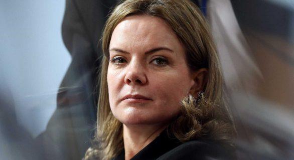 PT faz estudo para barrar decreto pró-armas de Bolsonaro