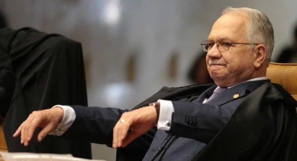 STF começa a julgar novo pedido de liberdade de Lula