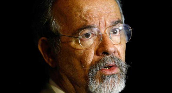 Jungmann chama de 'tragédia' mortes em tentativa de assalto a banco