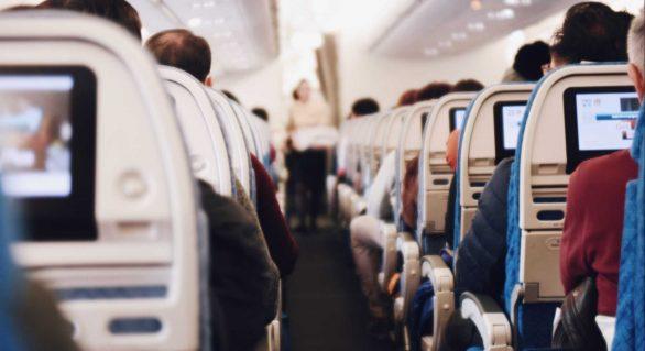 Conheça os seus direitos na hora de cancelar e alterar passagens aéreas