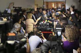 Ibope: Bolsonaro está no caminho certo para 75% dos brasileiros