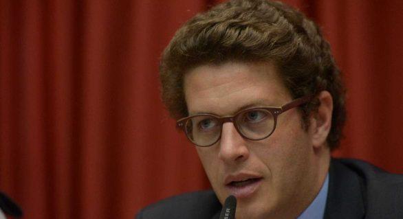 MP pede inelegibilidade de futuro ministro do Meio Ambiente