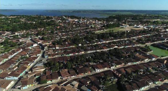 Pilar tem maior crescimento na geração de empregos em Alagoas