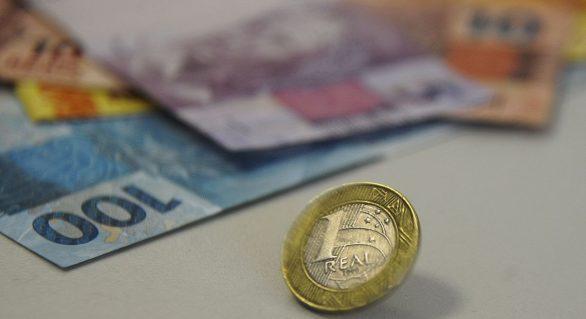 Mercado mantém estimativa de inflação em 3,71% este ano