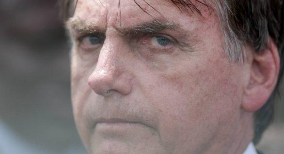 'Amigo particular' de Bolsonaro é indicado a gerente de Segurança da Petrobras