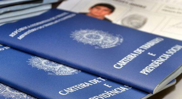 Sine Maceió suspende emissão e entrega de CTPS nesta segunda