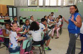 Mais de 15 mil professores da rede estadual de ensino de Alagoas estão à espera do rateio do Fundeb de 2018