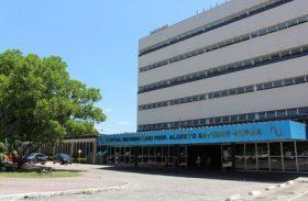 H.U abre vagas para residência médica em Neurologia