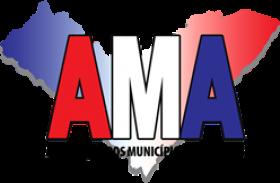 Disputa pelo comando da AMA caminha para o consenso