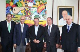 Sindaçúcar-AL divulga ações executadas em 2018 para a retomada do crescimento do setor canavieiro