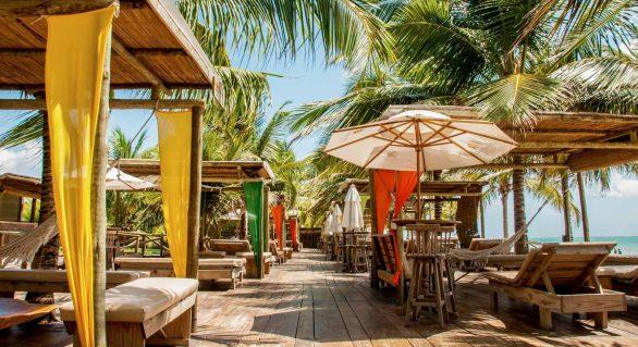 Dez passeios imperdíveis em Alagoas, segundo turistas