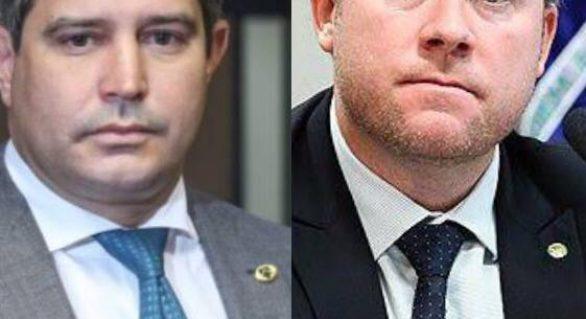 Dois ex-ministros de Temer devem virar secretários de Estado em Alagoas