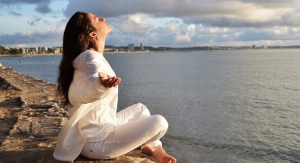 Sesau alerta sobre a importância de cuidar da saúde mental