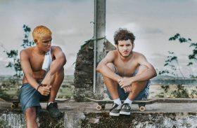 Produção Alagoana: Curta-metragem participa de festival de cinema na Índia