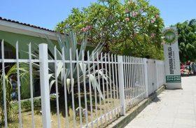 Defensoria pede bloqueio de contas do município de Maceió e Estado de Alagoas para garantir cirurgias no SUS