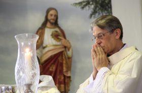 Igreja Católica no Nordeste é condenada a pagar indenização de R$ 12 milhões por exploração sexual