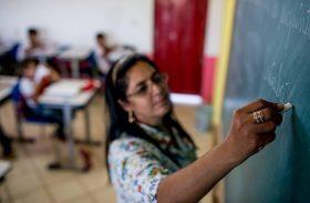 Escolas no Pinheiro serão recolocadas no início do ano letivo