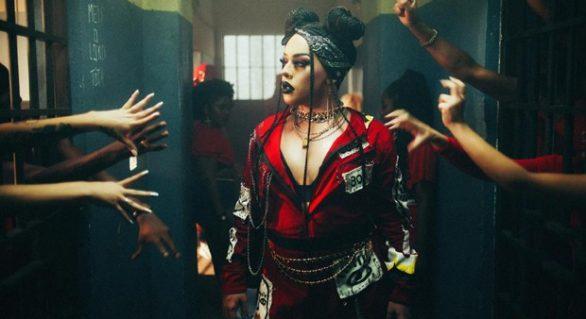 "Gloria Groove anuncia clipe de ""Coisa Boa"": ""É Frenético"""