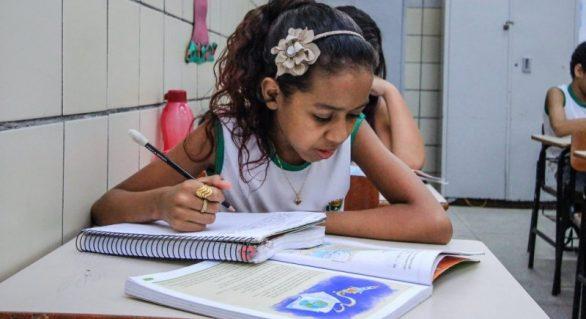 Ensino básico de Maceió ganha nomeação por índice de desenvolvimento na educação