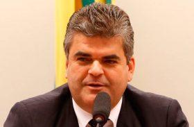 Prefeito Duque de Caxias sofre atentado