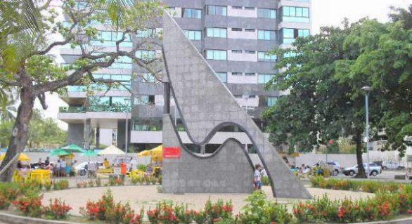 Cultura prepara programação especial de verão na orla de Maceió