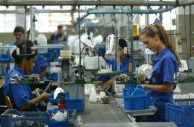 Relatório mostra desigualdade no mercado de trabalho na América Latina