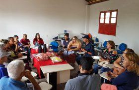 Campanha pela redução da passagem mobiliza comunidades de 10 bairros em Maceió