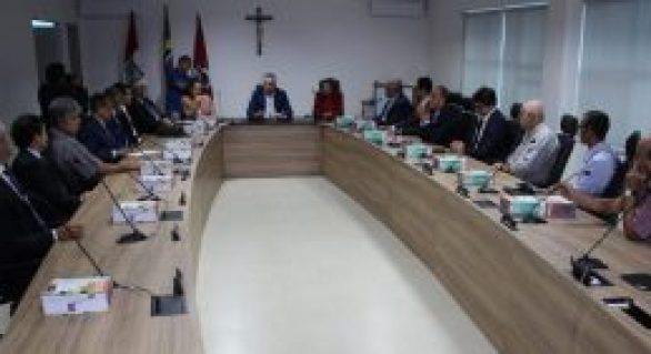 MPE vai pedir a suspensão da licença de poços da Braskem localizados no Pinheiro