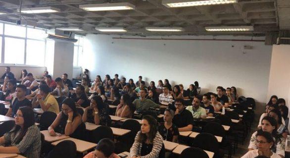 Sine abre 150 vagas para curso profissionalizante