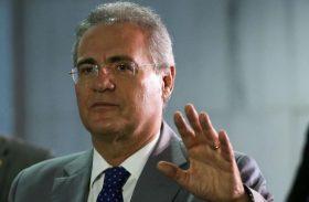 Renan promete acionar Conselho do Ministério Público contra Dallagnol