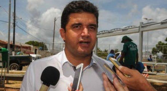 Com estimativa de R$ 2,6 bilhões, orçamento anual de Maceió é publicado