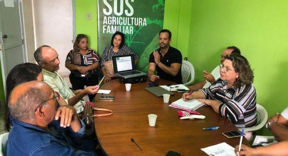 Tereza Nelma é a única mulher alagoana no congresso e deve bater de frente com Bolsonaro