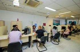 Maceioenses têm até 30 de abril para pedir isenção do IPTU