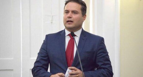 Oposição a Renan Filho na Assembleia Legislativa pode ser maior do que o esperado